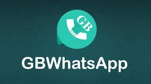 melhores funções do WhatsApp GB